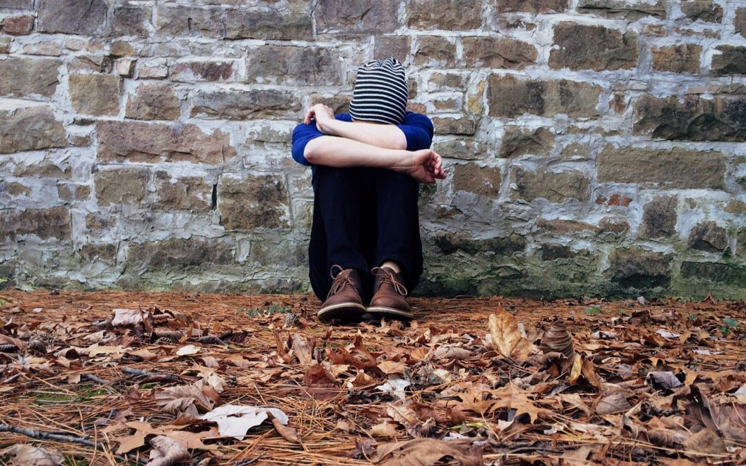 Navigating the Current Adolescent Mental Health Crisis