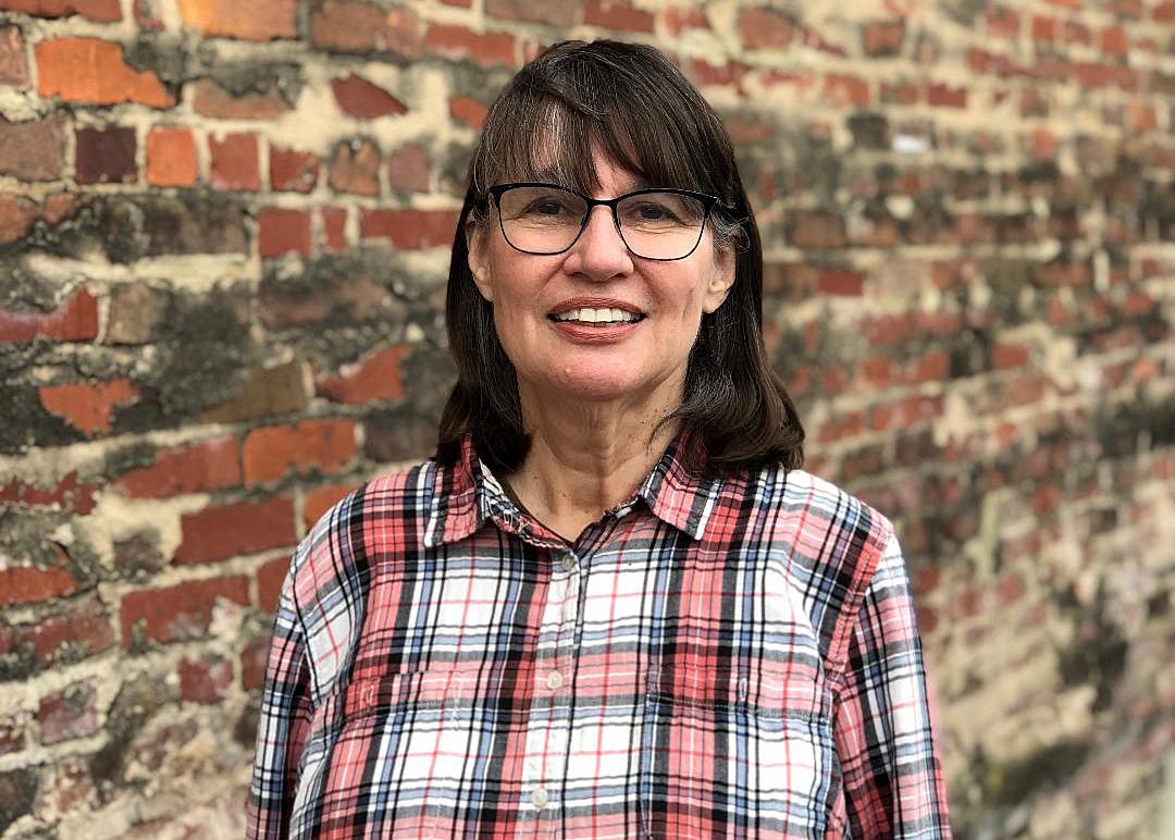 Linda Nelson, MS, LPC